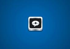 社交互动主题图标图片