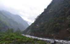西藏旅途图片