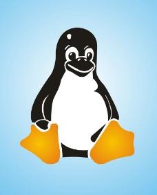 小企鹅图片