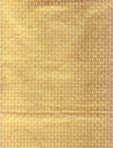 纸张的纹理和背景14