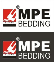 MPE标志图片