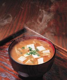 一碗豆腐图片