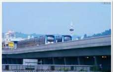 中国铁路 铁路机车图片