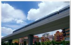 中国桥梁 交通建筑图片
