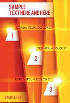 分类标签图片