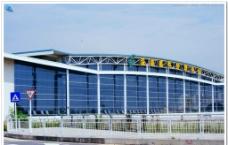 中国航空 邮政建筑图片