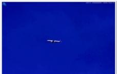 中国航空 南方航空图片