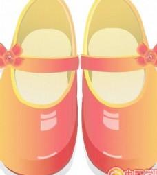 鞋子布鞋球鞋