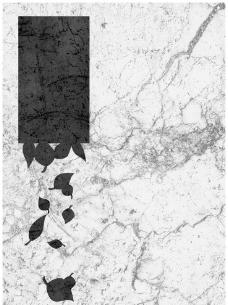石材背景图片