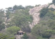 云洞岩图片