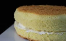 蛋糕胚图片