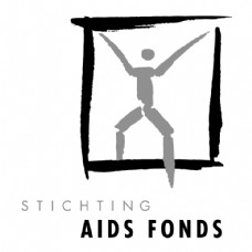 基金会艾滋病全宗0