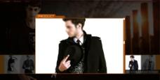 服装网站图片