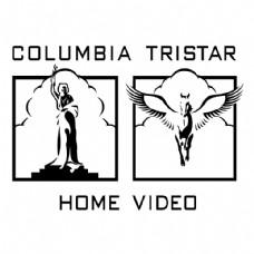 哥伦比亚三星2