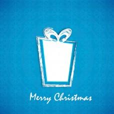 圣诞庆祝活动背景