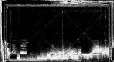 3d各种纹理材质贴图、3d材质库下载20081003更新48