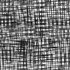 3d编织物材质贴图3d贴图素材 39