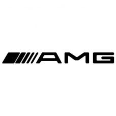 AMG 0