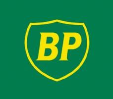 BP 2 logo设计欣赏 英国石油公司2标志设计欣赏