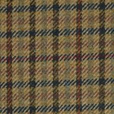 实物面料 粗针梭织 粗纺 免费素材