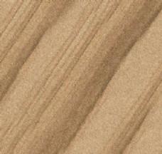 高质量混凝土/毛面3d材质贴图免费下载20090326更新-26