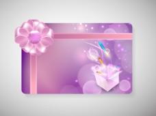 印度排灯节或排灯节礼物卡