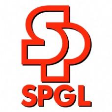 SPGL 0