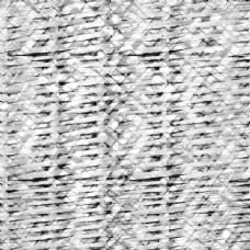 3d编织物材质贴图材质贴图 37
