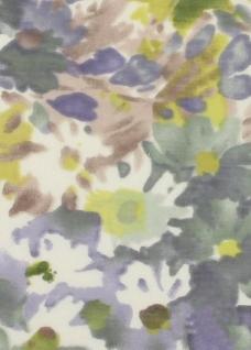位图 休闲风 植物 免费素材