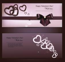 巧克力爱心图片