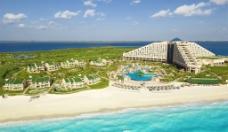 海 酒店图片