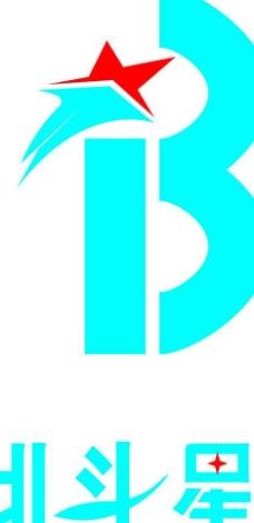 logo 北斗星标志图片