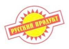 俄罗斯产品
