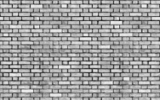 砖材 砖纹 凹凸图片