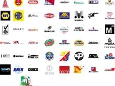 矢量logo图片