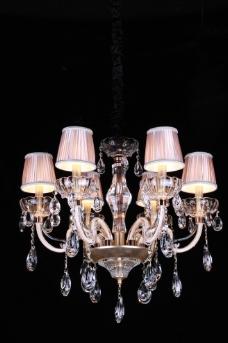 灯 灯具 灯饰 吊灯图片
