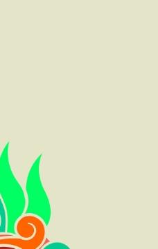 白色背景图片