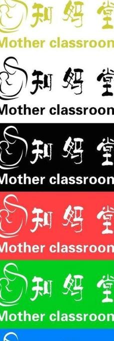 胎教logo图片