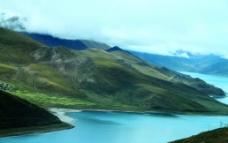 西藏发源地图片
