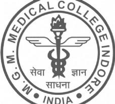 MGM医学学院印多尔