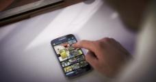 三星盖世手机图片