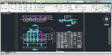 二级泵站课程设计图片
