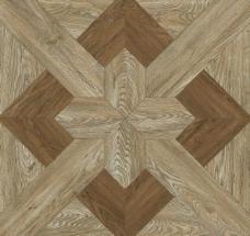 木纹拼花图片