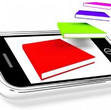 飞书手机显示在线知识