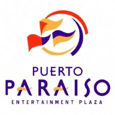 波多黎各帕莱索