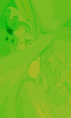 欧式花纹背景矢量素材图片