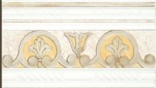 欧式瓷砖高质量3D材质贴图20080924更新96