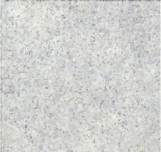 欧式瓷砖高质量3D材质贴图20080924更新15