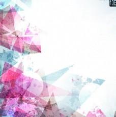 套抽象矢量艺术01