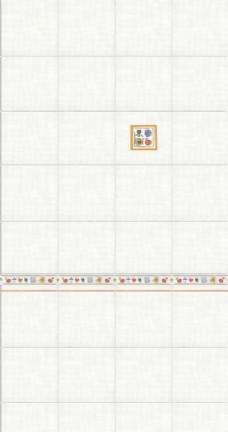 欧式瓷砖高质量3D材质贴图素材20080926更新82